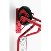 Winther Bike And Sport Racks