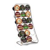 Spectrum Diversified Coffee & Espresso Accessories