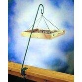 Audubon/Woodlink Birding Accessories