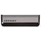 Crosley Cleaning Brushes