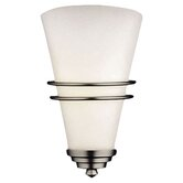 Philips Forecast Lighting Wall Sconces