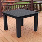 Highwood USA Outdoor Tables