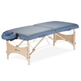 EarthLite Massage Therapy Tables & Chairs