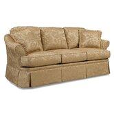 Fairfield Chair Sofas