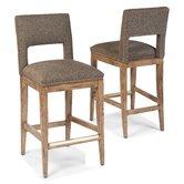 Fairfield Chair Bar Stools