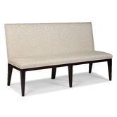 Fairfield Chair Benches