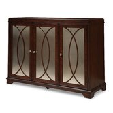 Fairfield Chair Sideboards & Buffets