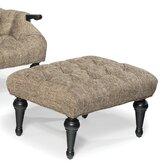Fairfield Chair Ottomans