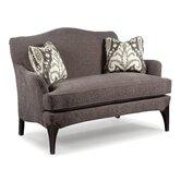 Fairfield Chair Reception Sofas & Loveseats