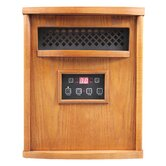 United States Stove Company Space Heaters