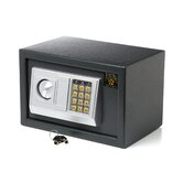 Paragon Safe Safes