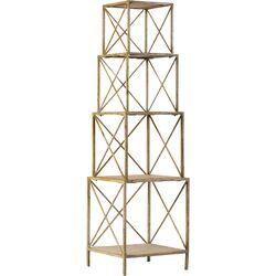 4 Shelf Stand