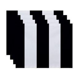 Awning Stripe Stripe Placemat