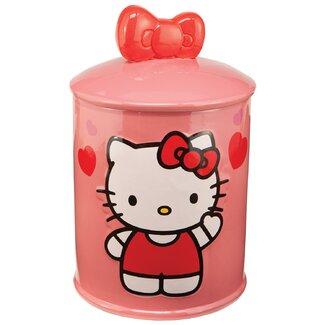 Hello Kitty Kitchen Stuff | Hello Kitty Kitchen Utensils You Need Right Now