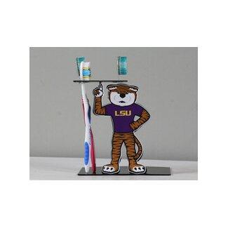 LSU Bathroom Decor Bath Accessories. Lsu Bathroom  Gold For LSU Kitchen Or Bath Mat 20x30 CJ1041 CUSTOM