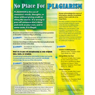Paper writing service plagiarism