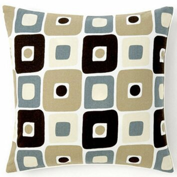 a purple bedroom geo cotton throw pillow wayfair 10044