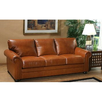 living room sleeper sets leather 3 seat sofa living room set wayfair 16665