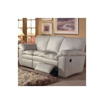 Omnia Furniture El Dorado Reclining Living Room Set