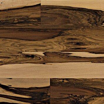 IndusParquet 3 18 Solid Brazilian Pecan Hardwood