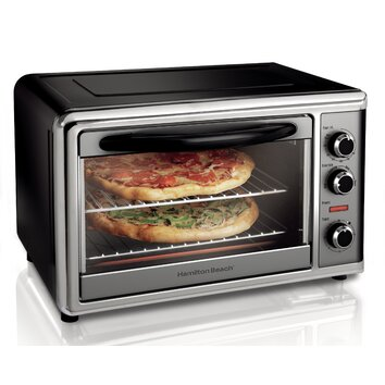 Countertop-Convection-and-Rotisserie-Oven-31100.jpg