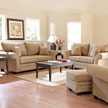 Klaussner furniture bart living room collection reviews for Klaus k living room brunssi
