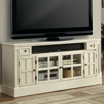 charlotte tv stand wayfair. Black Bedroom Furniture Sets. Home Design Ideas