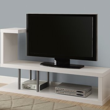 60 l tv for Mueble tv esquina