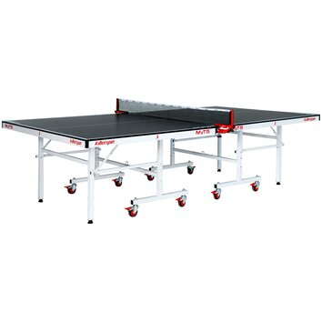 Killerspin Myt5 Table Tennis Table Killerspin-MYT5-Table-Tennis-Table-361-02.jpg