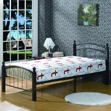 williams import co youth bed reviews wayfair. Black Bedroom Furniture Sets. Home Design Ideas