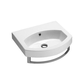 GSI Collection Losagna Bathroom Sink amp Reviews Wayfair