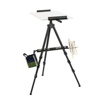 Heritage Aluminum Watercolor Easel In Black HAE660 ALV1132 together with 18 X 36 Foot Rectangle Ultra Loc Ii Solid Safety Swimming Pool Covers Mesh Drain Panels likewise Cool Collapsible Tv Tray Creative Of Folding Tray Table With Awesome Folding Tray Table Folding Tray Dinner Home Interiors And Gifts Catalog 2018 moreover Trekhaakkogel as well Images. on game table sets with chairs