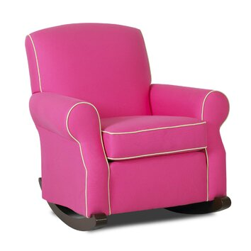 Nursery classics marlowe rocking chair n 5