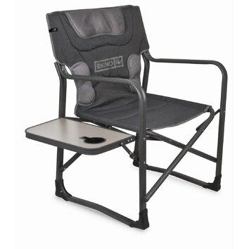 Rhino Office Furniture