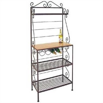 Grace Collection Gourmet Bakers Rack 30GO GG1144 together with The Ultimate Guide To Primitive Country Decor besides Graham And Brown Eternal Swirl Art Wall D C3 A9cor 41 227 GAB1677 also American Fireglass Natural Gas Installation Kit AFG FPIK N FMY1002 also Wall Clocks C417053. on help decorating living room