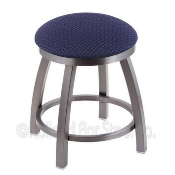 Holland Bar Stool Misha Swivel Vanity Stool & Reviews