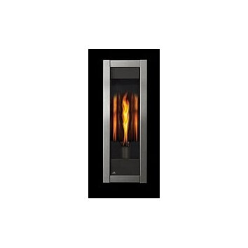 Napoleon The Torch Direct Vent Gas Fireplace Reviews Wayfair