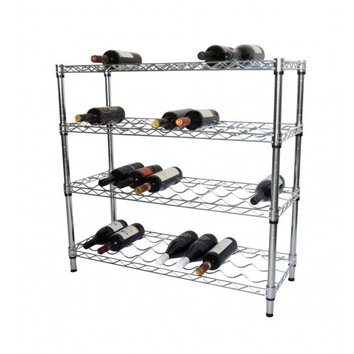 Oven Rack Guards besides Thing as well One For All Digital Aerial as well Wine Rack Christmas Tree moreover Thing. on wine rack design ideas