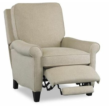 Sam Moore Eleni Recliner amp Reviews Wayfair