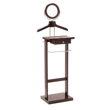 Winsome Valet Stand Reviews Wayfair