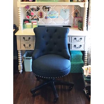 shepard office chair by three posts 2