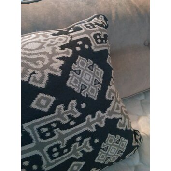 Serta Upholstery Elizabeth Cuddler Sleeper Loveseat
