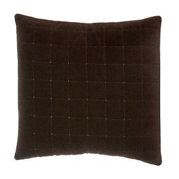 Wayfair Modern Pillow : Modern Living Baxter Throw Pillow & Reviews Wayfair