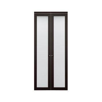 erias home designs baldarassario bifold closet door reviews