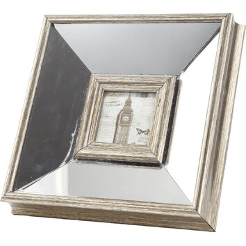 Picture frame dh390