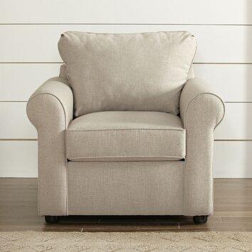 Birch Lane Manning Chair