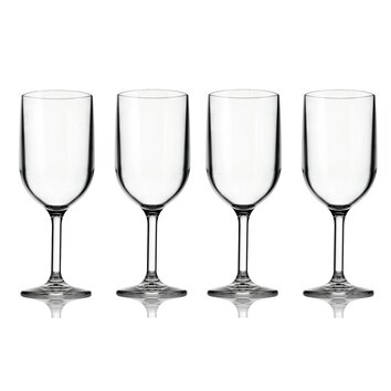 285415695109675259 moreover Drinique 12 Ounce Unbreakable Wine Glass Set Of 4 Made With Tritan DRQ140 DRNQ1007 moreover Revlon Hair Dye additionally Lorren Home Trends Fusion White Wine Glass 239890 LHT1055 as well Dish Drainer. on modern wine racks ideas storage