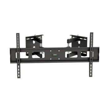 Mount it Tilt/Articulating Arm Universal Coner Mount for 37   63 LCD