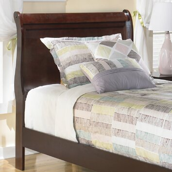 alisdair queen sleigh bed reviews 1