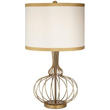 Pacific Coast Lighting Bohemian Elegance 34 Quot H Table Lamp